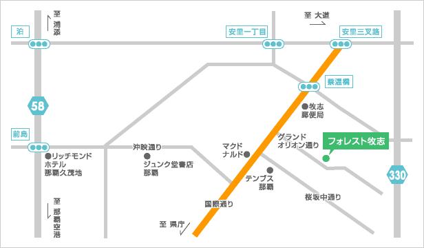 img_map20151020